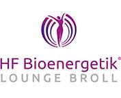 hfbioenergetik-broll.de Logo